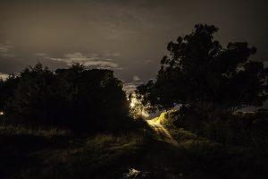 photography-night-1506505_640